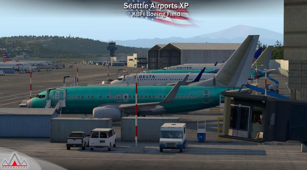 SeaADs_Boeing 4.jpg