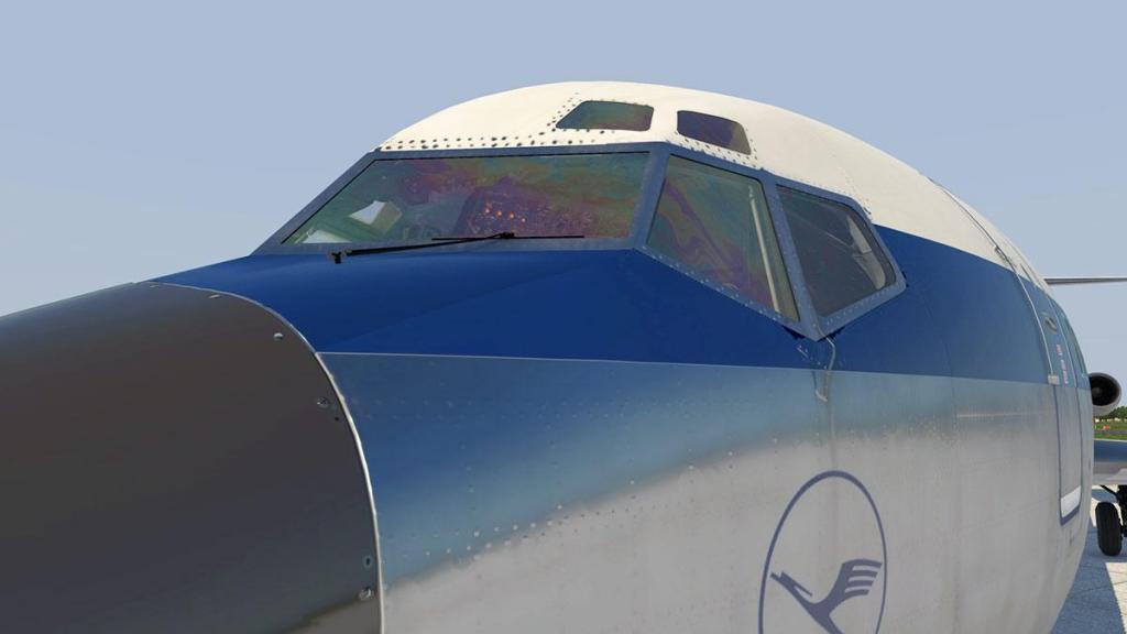 727-200Adv_Detail 10.jpg