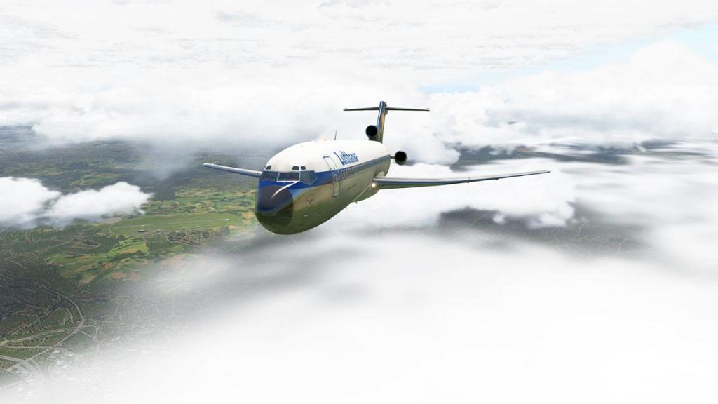 727-200Adv_Flying 23.jpg