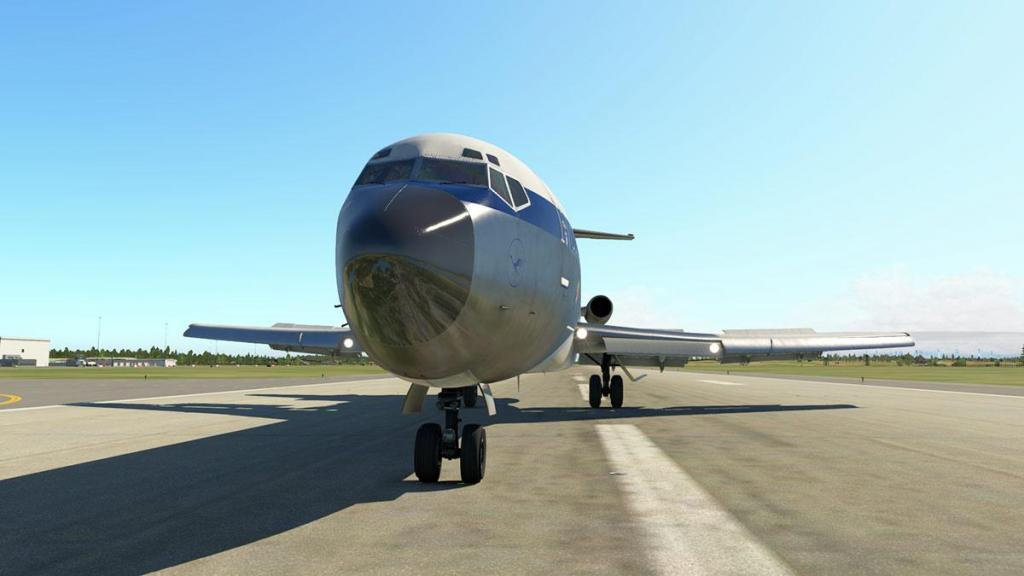 727-200Adv_Flying 40.jpg
