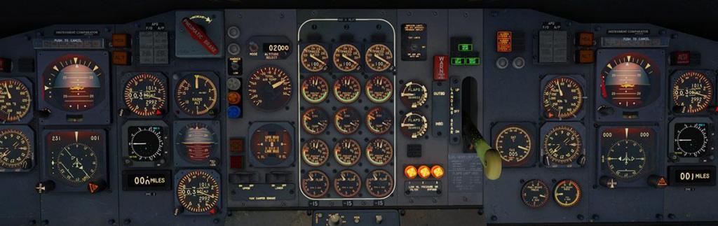 727-200Adv_Instruments 3.jpg