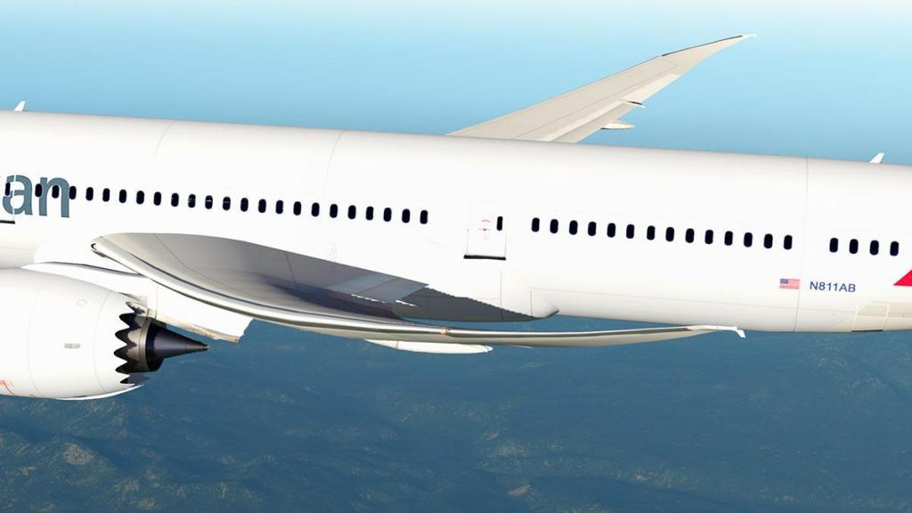 Boeing 787-9_v1,05_Wing 1.jpg