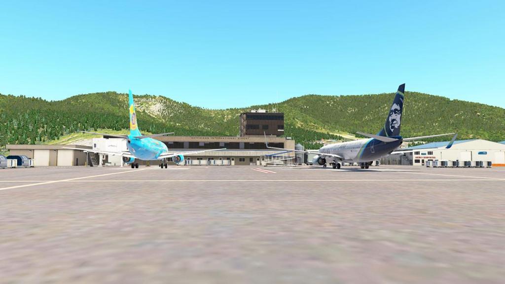 PAKT - Ketchiken Terminal 5.jpg
