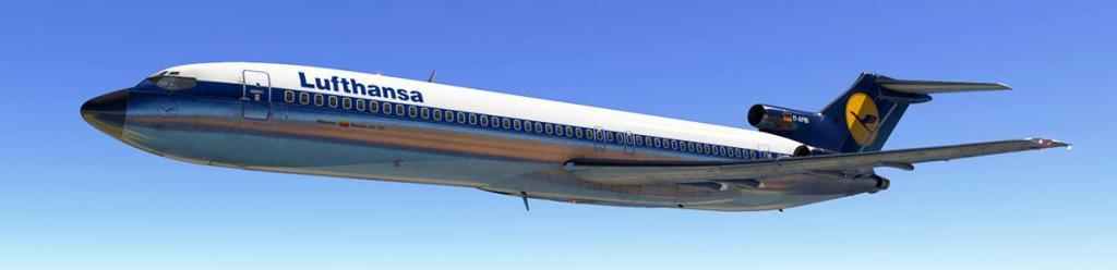 727-200Adv_Livery - 200 LH.jpg