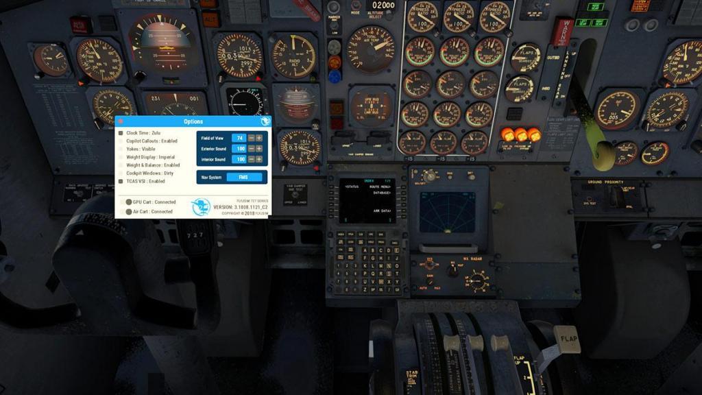 727-200Adv_Menu 16.jpg