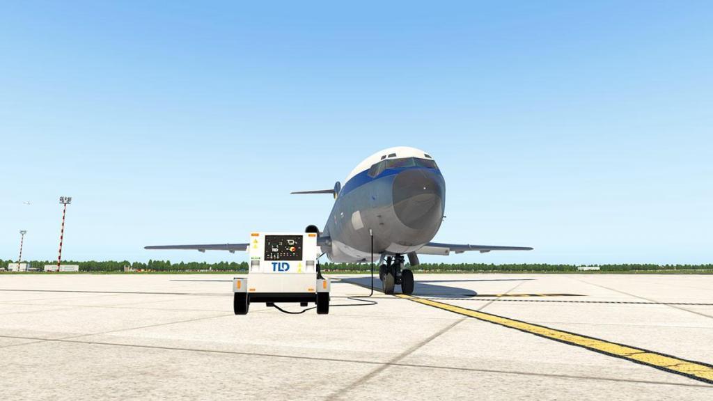 727-200Adv_Menu 13.jpg