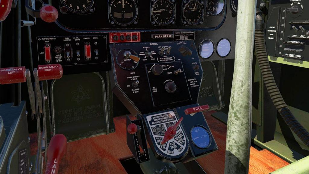 kham_P-51D_XP11_Cockpit 9.jpg