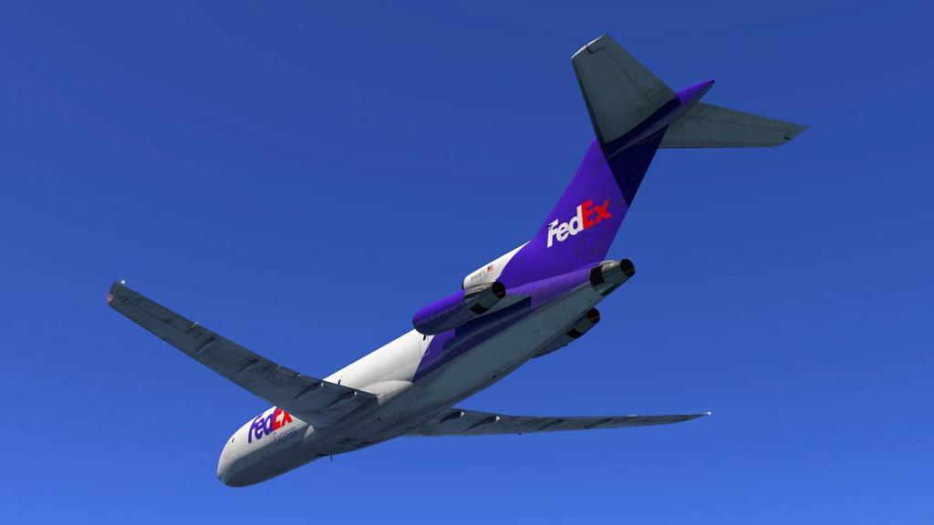 727-200F_Head 4.jpg