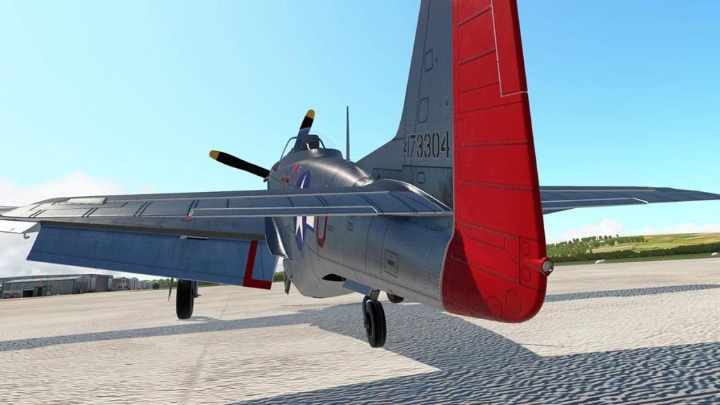 kham_P-51D_XP11_Detail 4.jpg