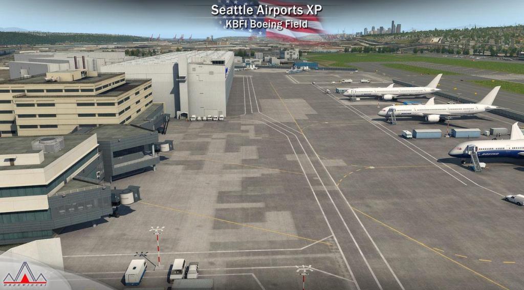 SeaADs_Boeing 2.jpg