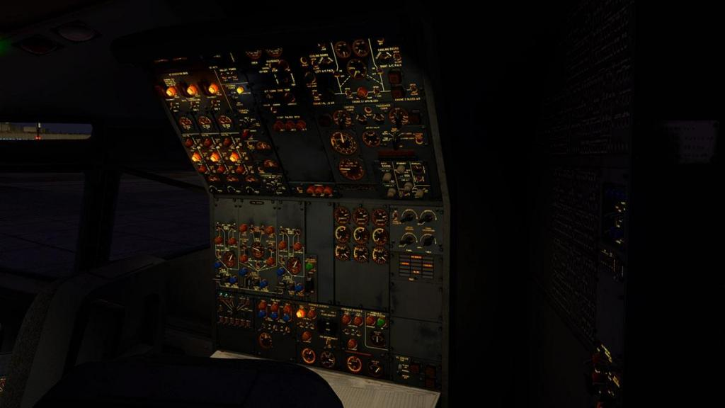 727-200Adv_Cockpit Lighting 7.jpg