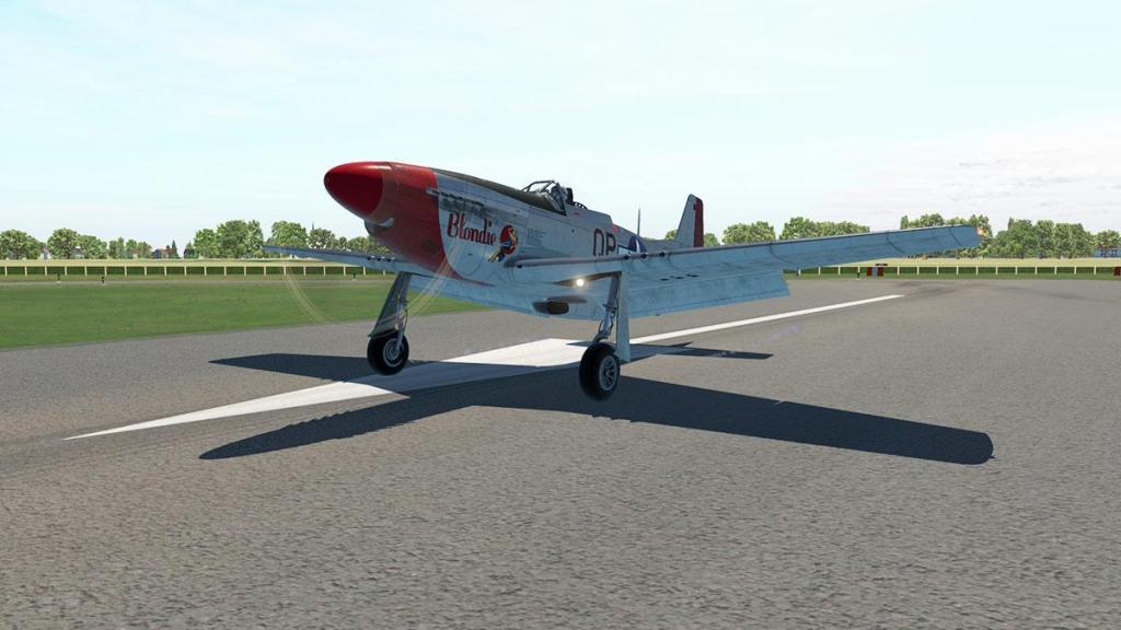 kham_P-51D_XP11_Landing 8.jpg