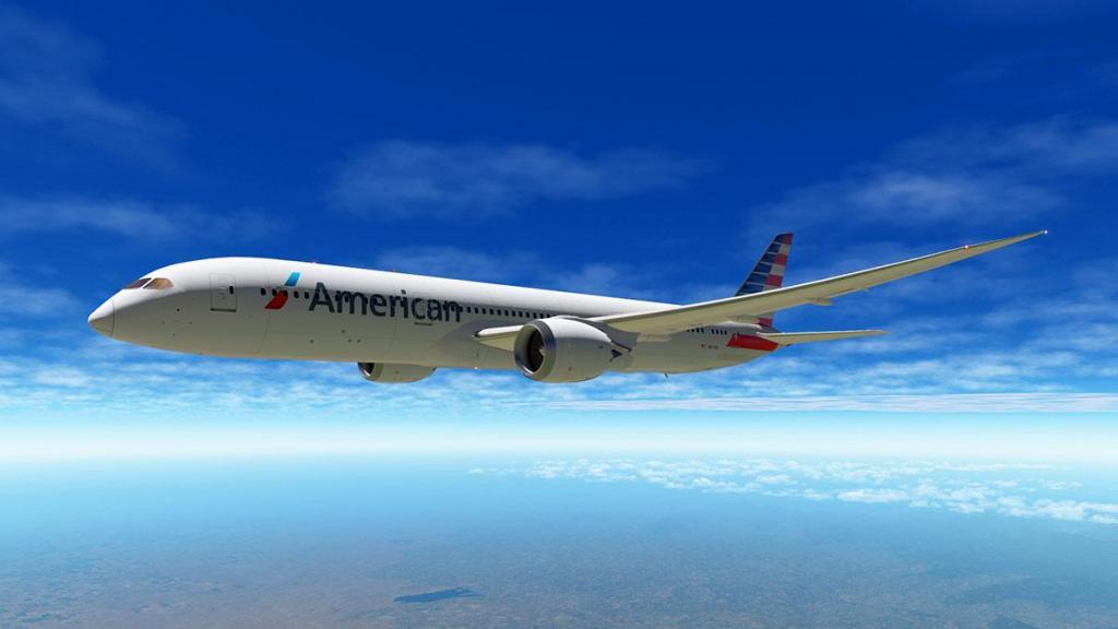 Boeing 787-9_v1,05_External 2.jpg