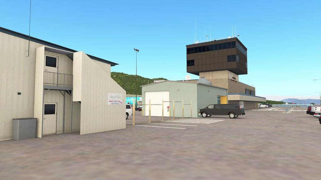 PAKT - Ketchiken Terminal 8.jpg