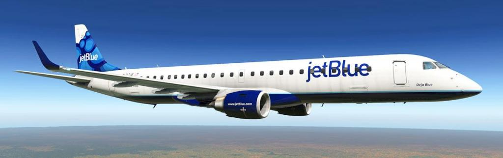 E195_v2.4 Livery Jetblue Blueberries.jpg