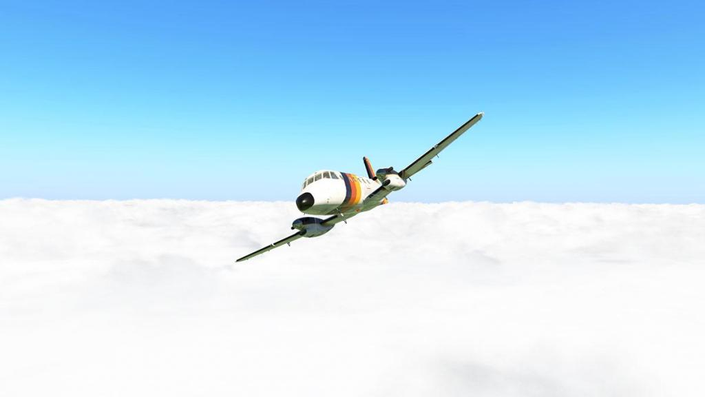 EMB110_XP11_ Flying 16.jpg
