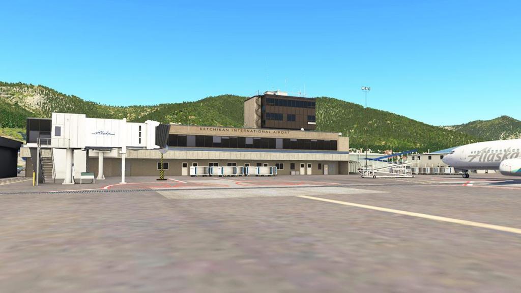 PAKT - Ketchiken Terminal 7.jpg