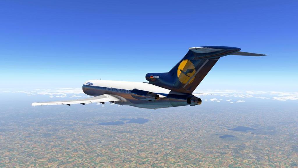 727-200Adv_Head 3.jpg