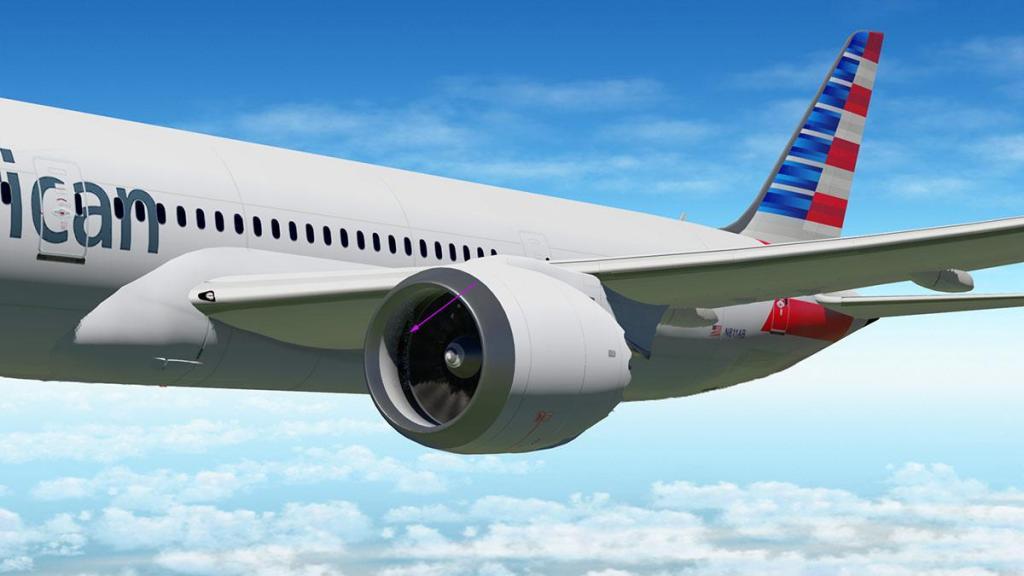 Boeing 787-9_v1,05_ants 2.jpg