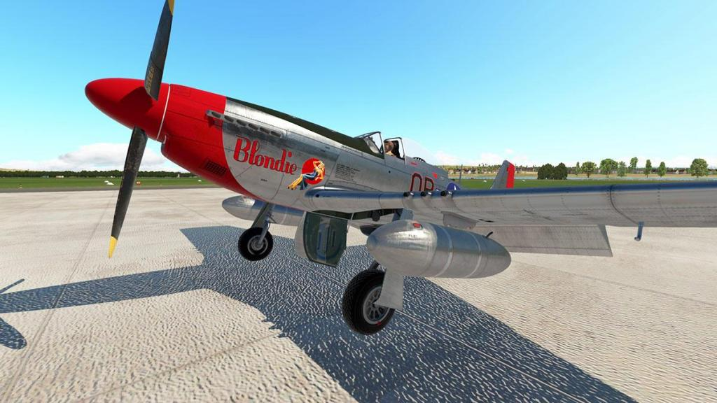 kham_P-51D_XP11_Cockpit 18.jpg