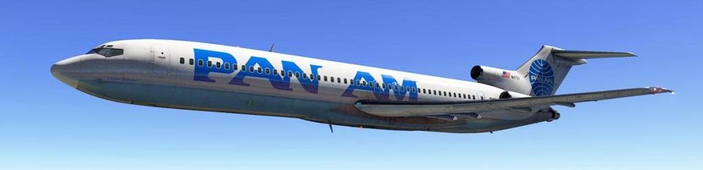727-200Adv_Livery - 200 PanAm.jpg