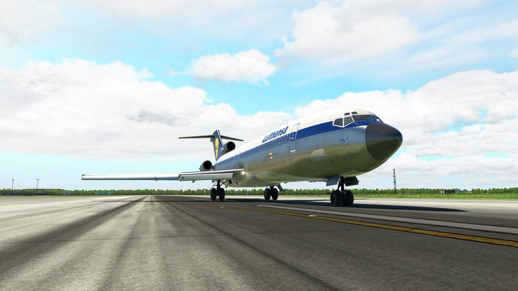 727-200Adv_Flying 15.jpg