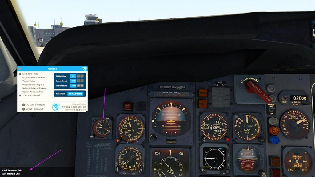 FlyJSim.727.Complete.Series.-.Mac.and.PC.for.X-Plane.10