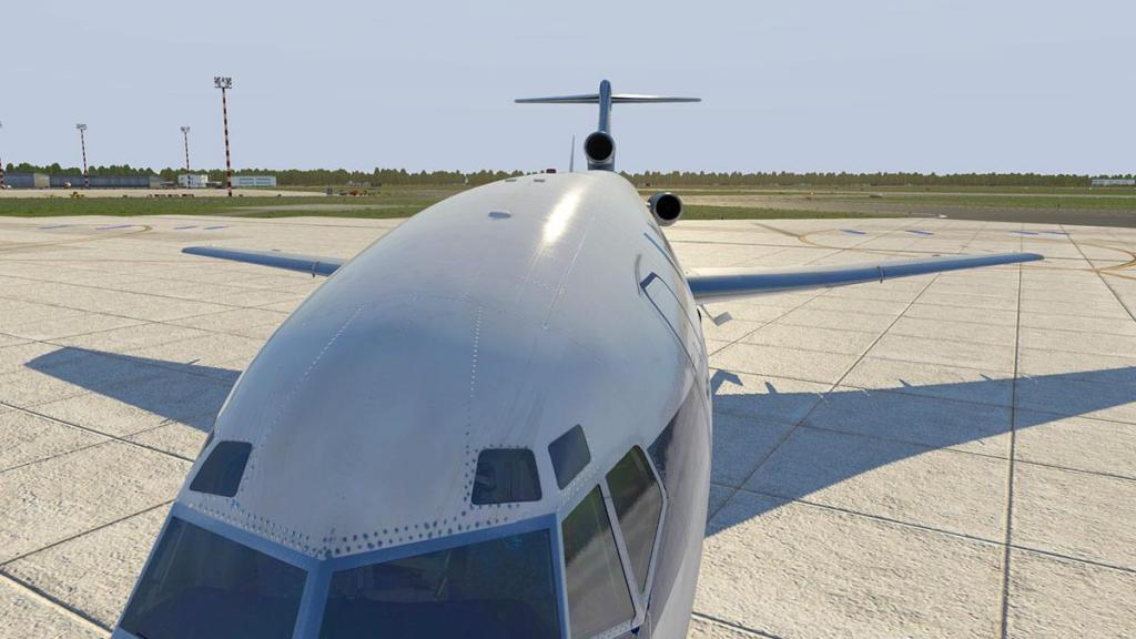 727-200Adv_Detail 8.jpg