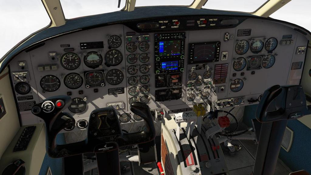 EMB110_XP11_ Flying 17.jpg