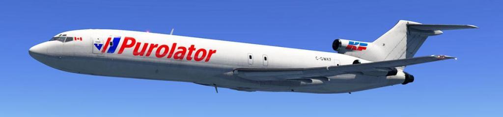 727-200Adv_Livery - F Pur.jpg