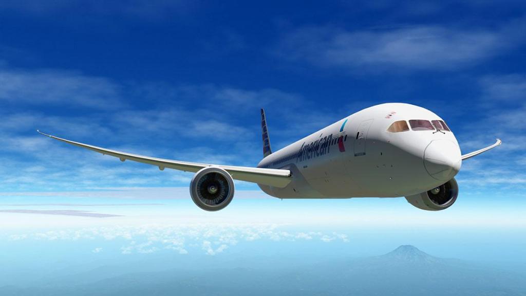 Boeing 787-9_v1,05_Head 4.jpg