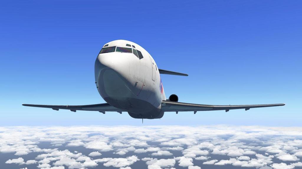 727-200F_Head 2.jpg