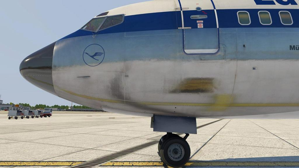 727-200Adv_Detail 7.jpg