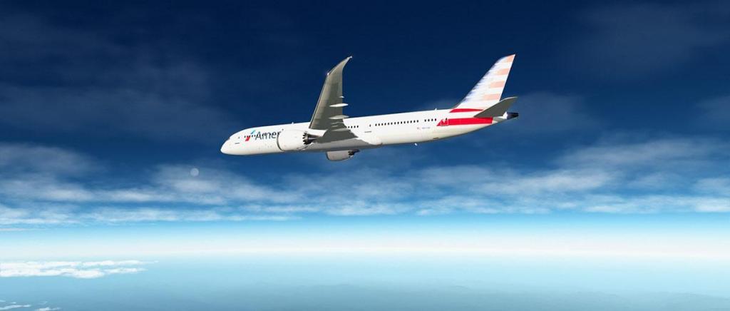Boeing 787-9_v1.05_Final.jpg