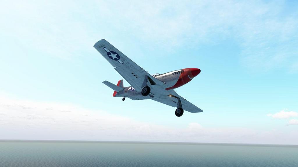 kham_P-51D_XP11_Landing 1.jpg