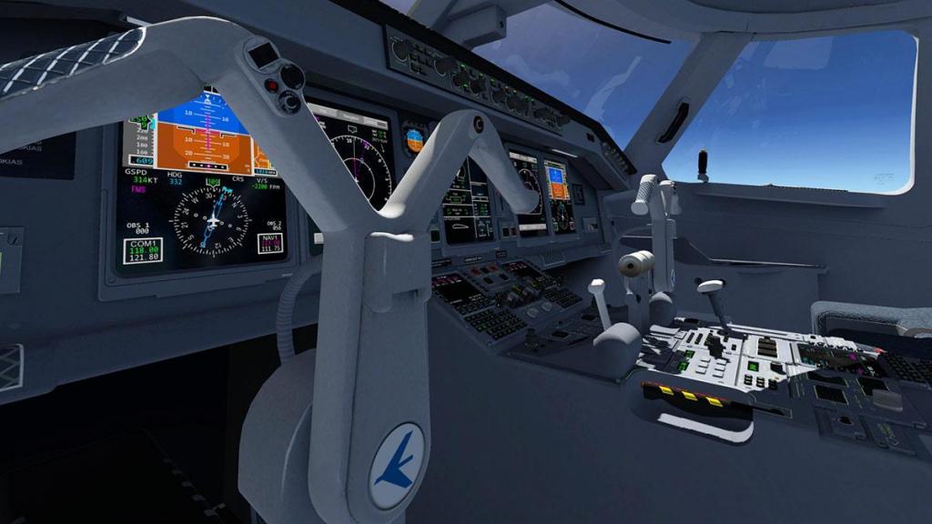 E195_v2.4 Cockpit 1.jpg
