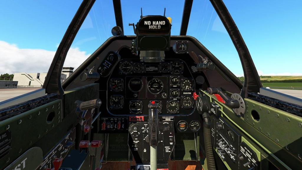 kham_P-51D_XP11_Cockpit 4.jpg
