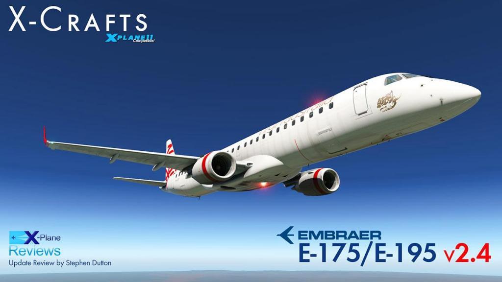 E195_v2.4 Header.jpg