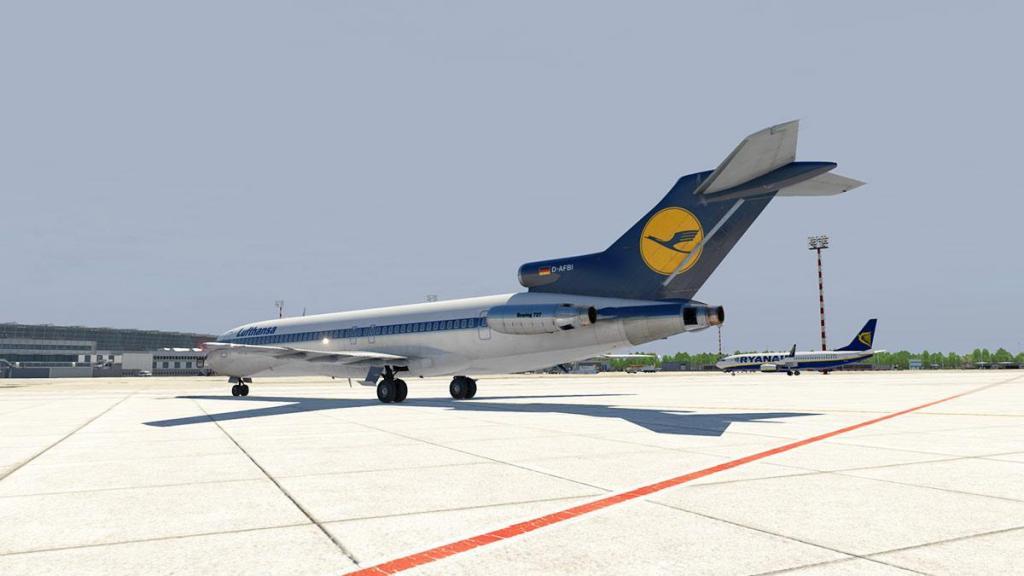 727-200Adv_Flying 7.jpg