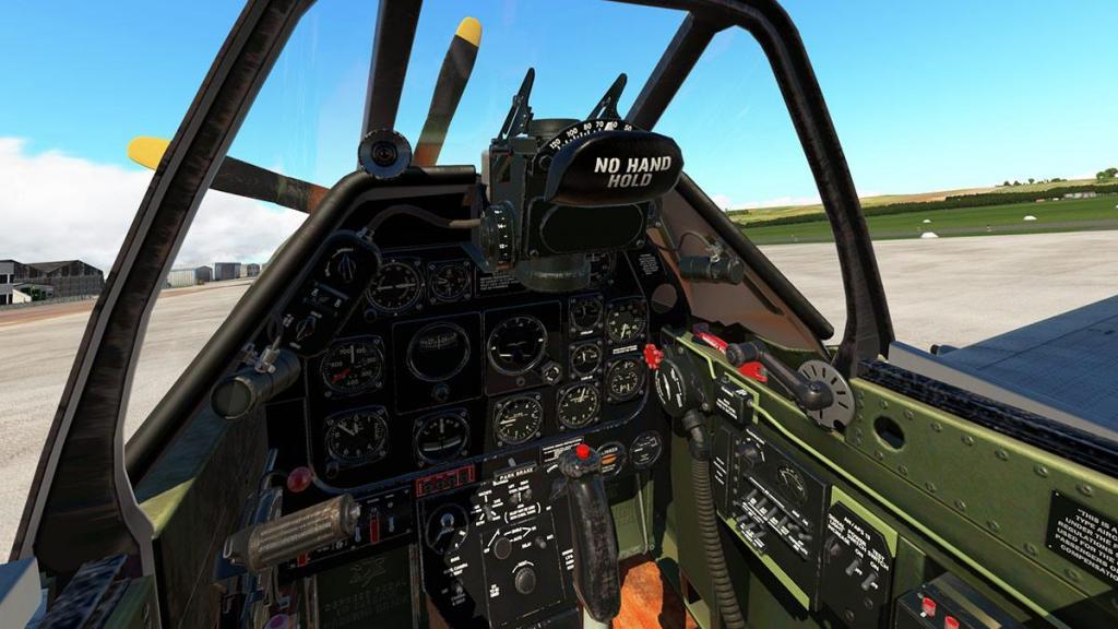 kham_P-51D_XP11_Cockpit 3.jpg