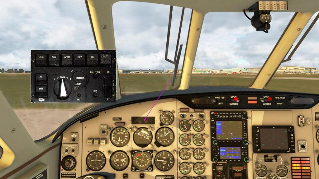 EMB110_XP11_ Cockpit 16.jpg