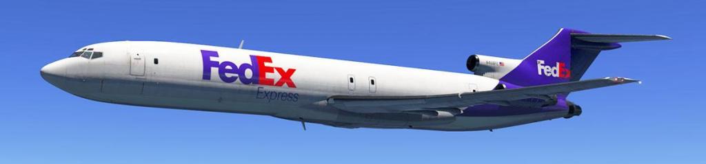 727-200Adv_Livery - F FedEx.jpg