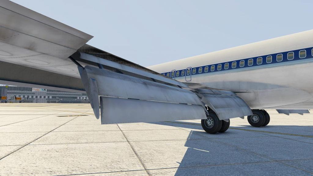 727-200Adv_Detail 20.jpg