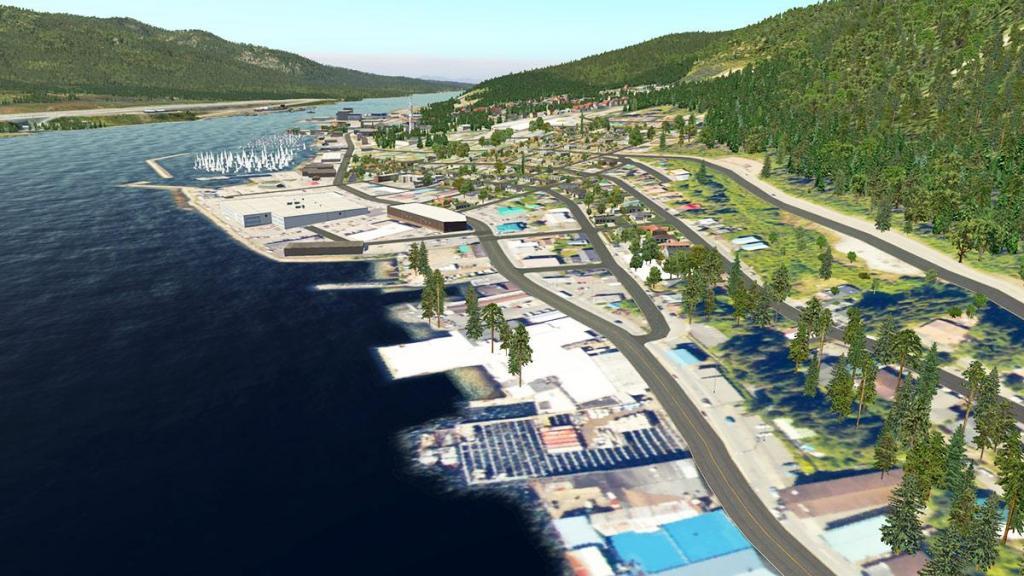 PAKT - Ketchiken Port 1.jpg