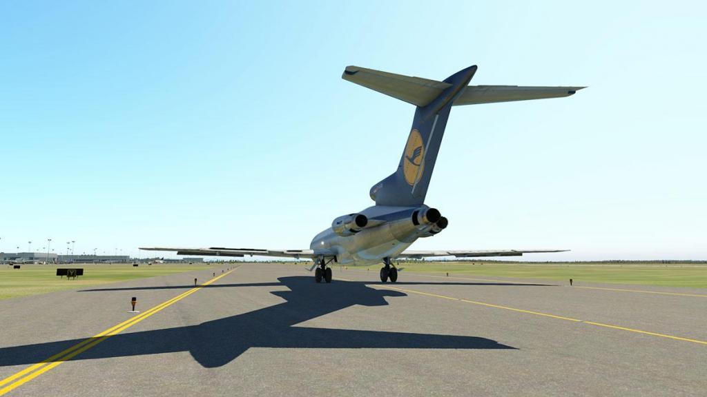 727-200Adv_Flying 41.jpg