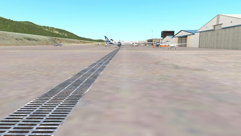 PAKT - Ketchiken Terminal 20.jpg