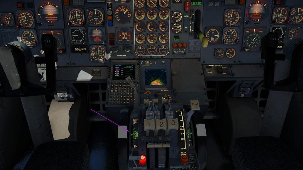 727-200Adv_Flying 10.jpg