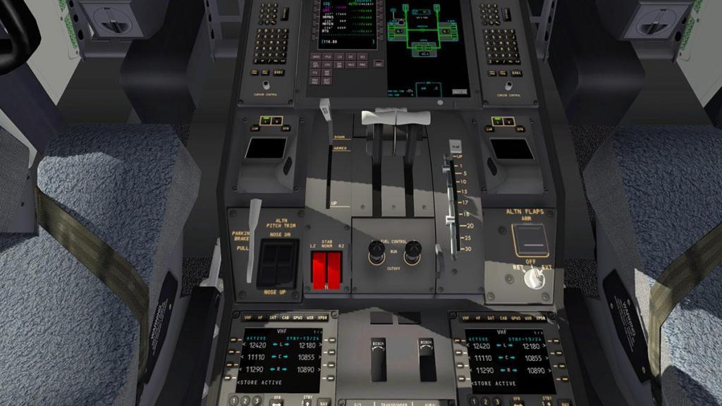Boeing 787-9_v1.05_Pedestal.jpg