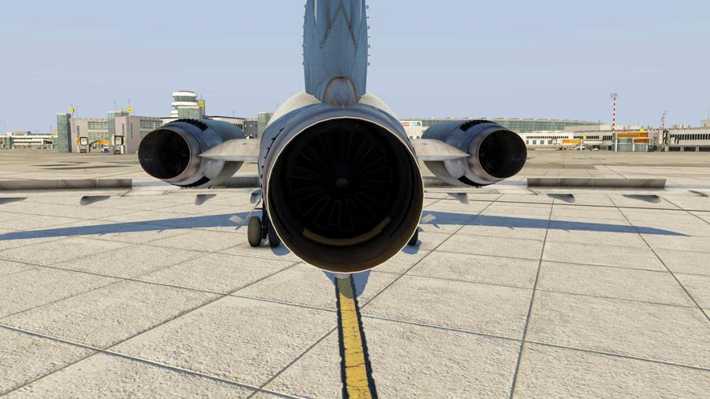 727-200Adv_Detail 12.jpg