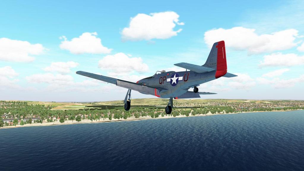 kham_P-51D_XP11_Landing 2.jpg
